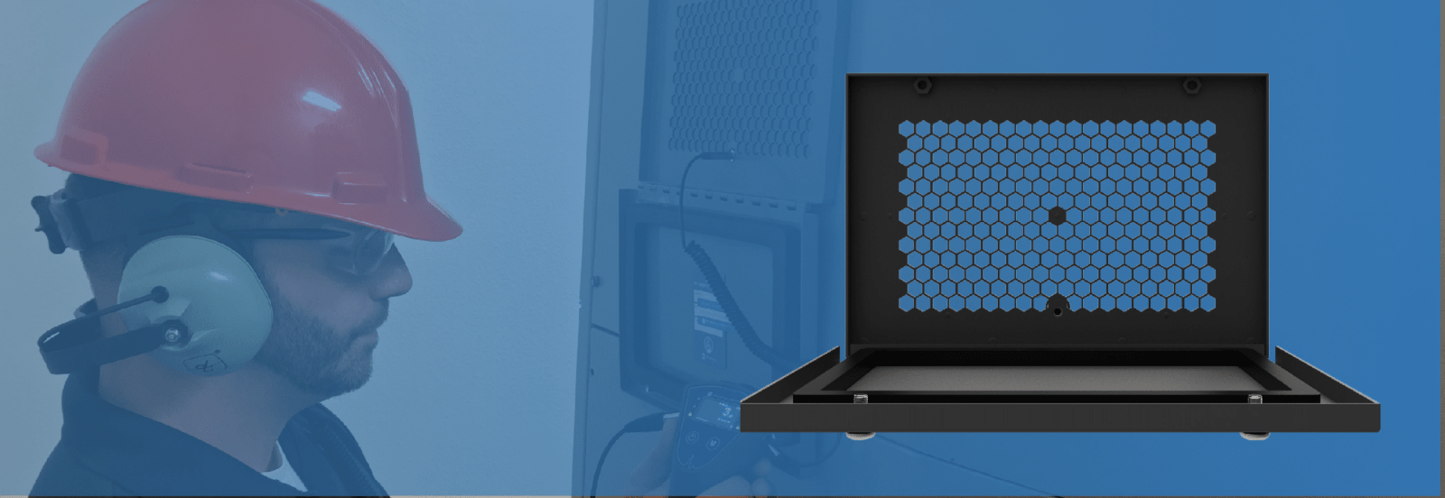 ИНФРАКРАСНЫЕ (ИК) ОКНА  – новый уровень тепловизионного обследования высоковольтного оборудования