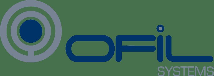 Портативная УФ камера Superb-OD/XD